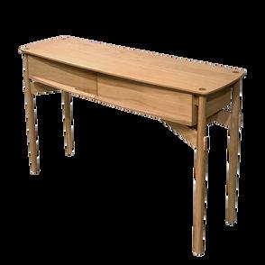 DGD系列 - 二抽邊桌
