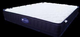 Model L6 獨立筒床墊