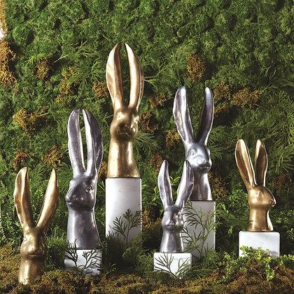 陶瓷兔子系列