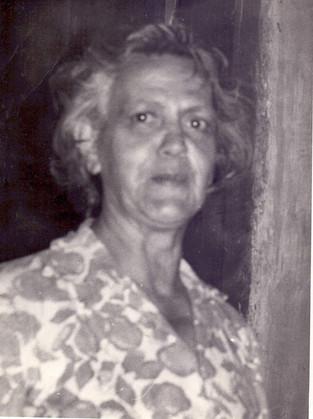 D. Sinhá.