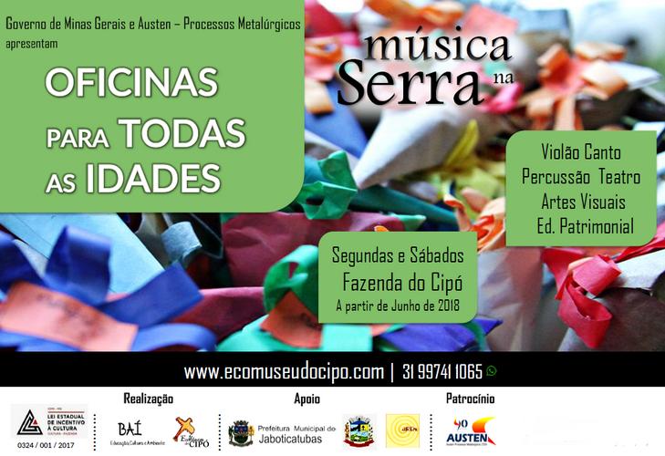 cartaz_música_sem_governo.png