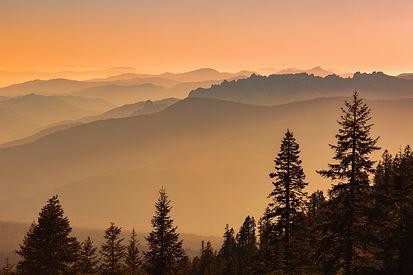 Mountains_Sunset.jpg