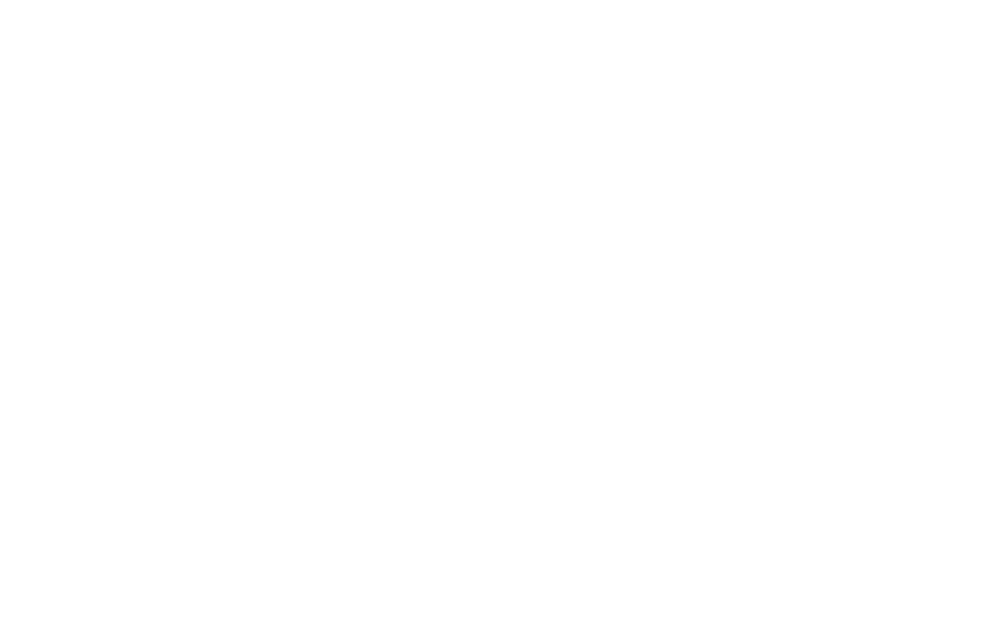 transparent_LT_logo.png