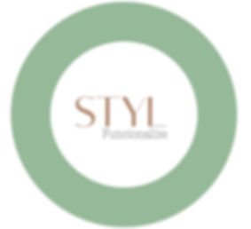 Logo_STYL_funcionalize_nanotecnologia.jp