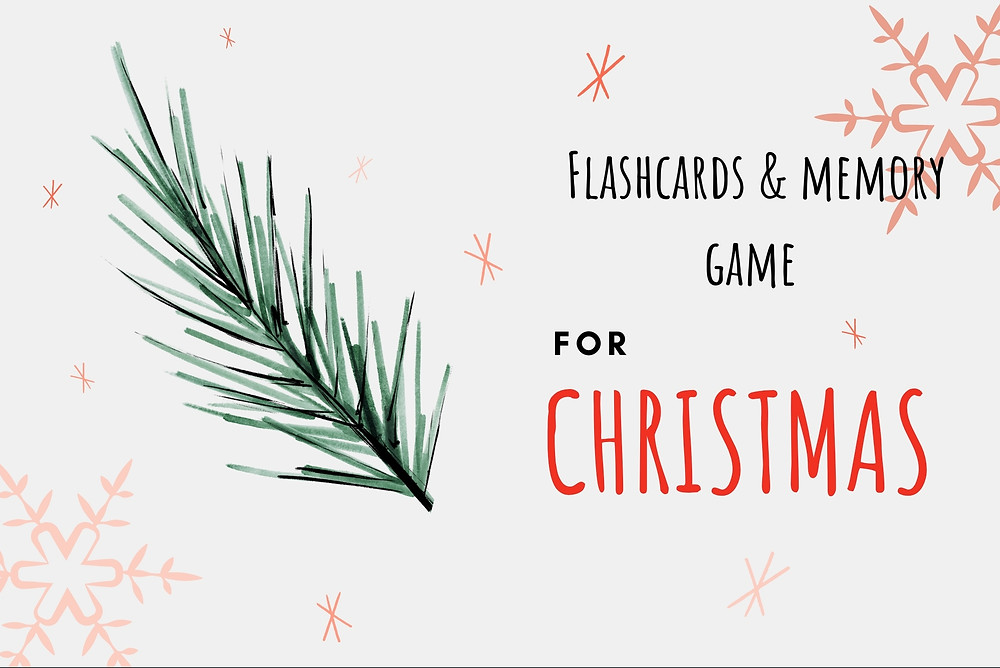 flashcards-and-memory-game-for-christmas