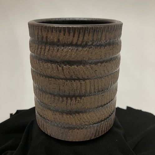 """13.5oz. Whiskey cup 4"""" x 3 1/4"""""""
