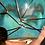 "Thumbnail: Luster Vessel - 5 3/4"" x 6 1/8"""