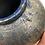 "Thumbnail: Stoneware Vessel  5 3/4"" x 5 1/4"""