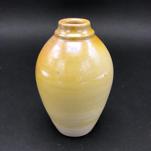 """Luster Bottlel 4.5"""" x 2.875"""""""
