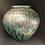 "Thumbnail: Stoneware Vessel  6.25"" x  6.75"""