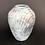 "Thumbnail: Porcelain Vase - 4 7/8"" x 3 3/4"""