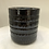 "Thumbnail: 11.5oz. Whiskey cup 3 1/2"" x 3 1/8"""