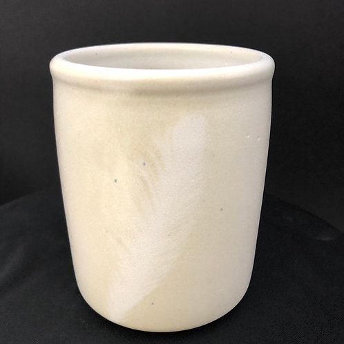 """14oz. Whiskey cup 4.25"""" x 3.25"""""""