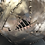 """Thumbnail: Stainless Steel vessel - 12"""" x  10.5"""""""