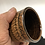"Thumbnail: 5.5oz. Whiskey cup 2 1/5"" x 2 7/8"""