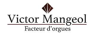 Logo_Victor_Mangeol_facteur_d'orgues.jpg