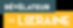 logo-revelateur-lorraine-jaune-hd - Copi