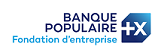 BANQUE_POPULAIRE_FONDA ENTREP_LOGO_3LD_R