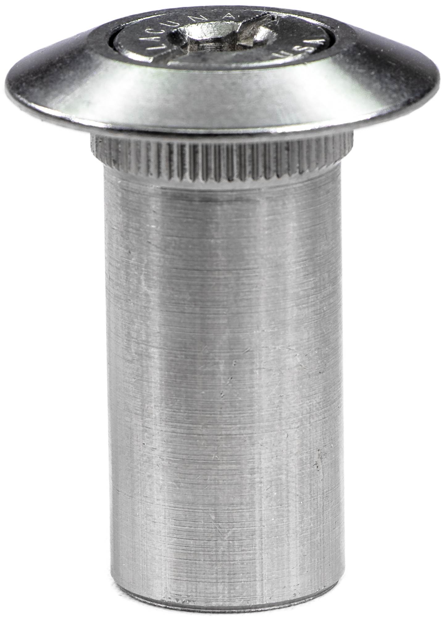 Stainless Steel Anchor