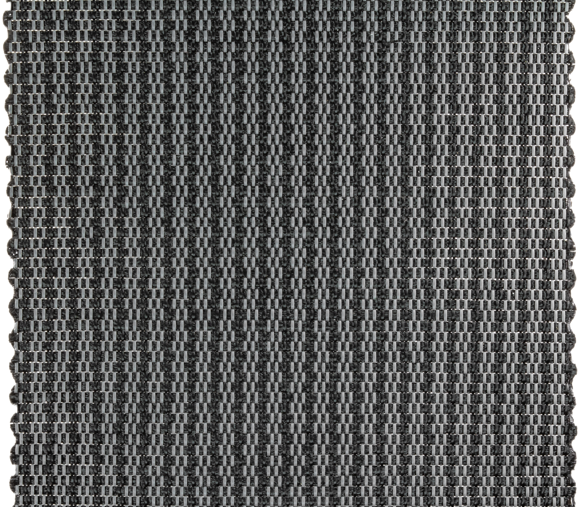 89% mesh in gray