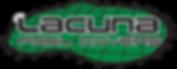 lacuna_logo.tif