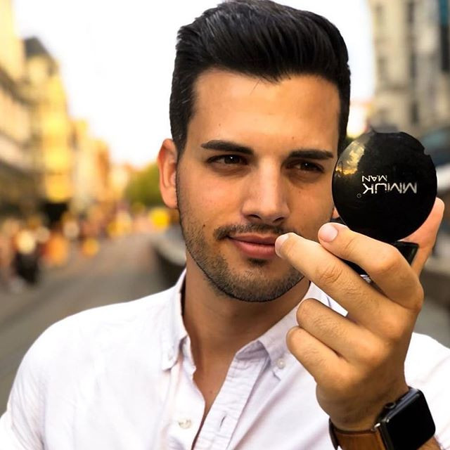 Bronzer For Men - A guide