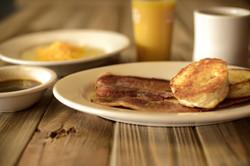 Waffle International Whiteville (60)