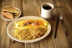 Waffle International Whiteville (2)