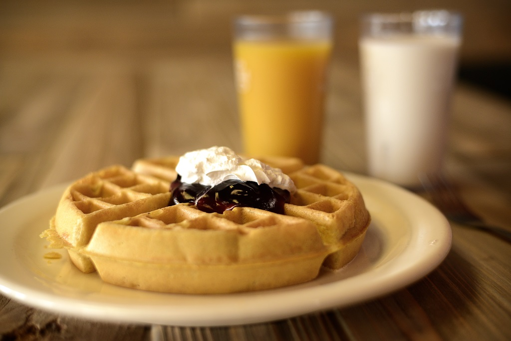 Waffle International Whiteville (53)