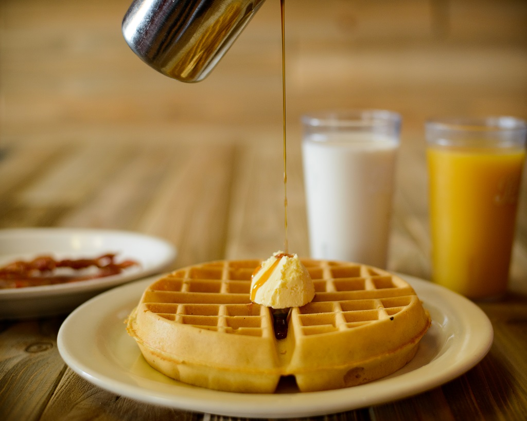 Waffle International Whiteville (70)
