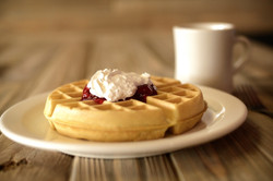 Waffle International Whiteville (51)