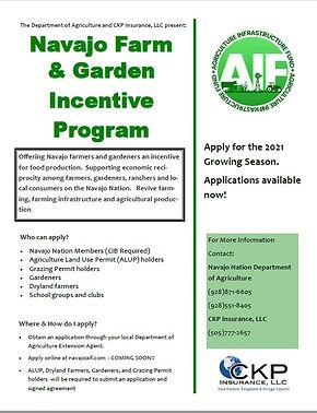 Navajo_Farm_&_Garden_Incentive_Program20