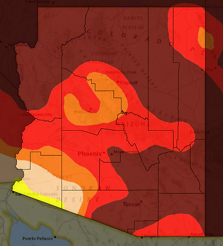 Drought.gov_image.PNG