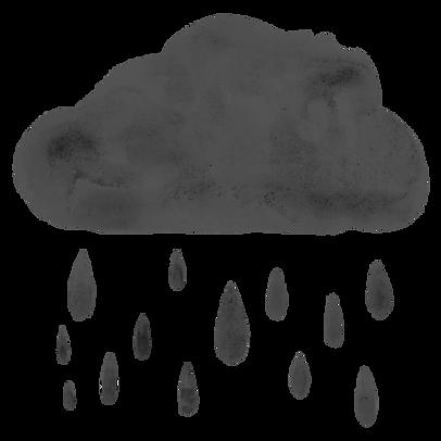 Rain%2520Cloud_edited_edited.png