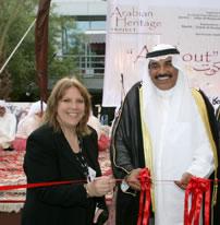 Sheikh Sabah Al-Khalid Al-Sabah