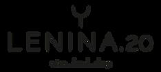 Lenina 20_logo_ 11.png