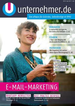 10_emailmarketing_2017 1