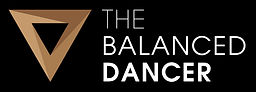 The Balanced Dancer