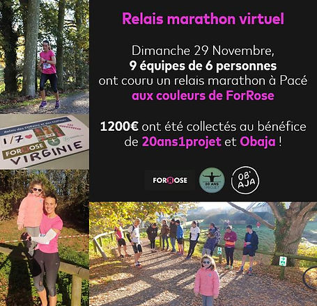 Marathon Solidaire 20 ans 1 Projet.jpg
