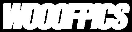 WOOOFPICS-Logo-RGB-white.png
