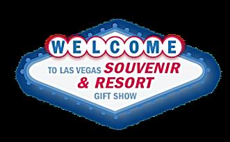 lv_souvenirresort_logo-01_0.png