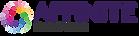 Affinite business solutions logo edit v2