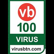 secureaplus-awards-vb100.png