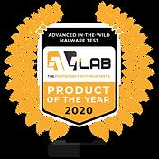 2021-01-22_05-21-31-secureaplus-awards-a