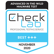secureaplus-awards-checklab.png