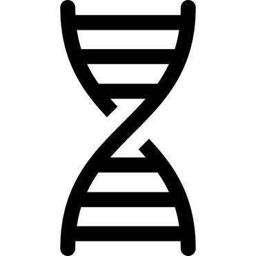 dna (1).png