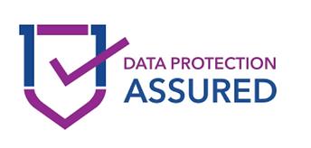 Data Protection Trustmark Affinite Solut