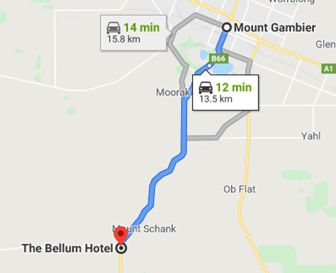 Map Mt Gambier to the Bellum.png