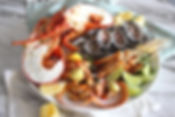 Seafood platter 1.jpg