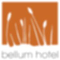 Bellum_logo_cmyk_14cm.jpg